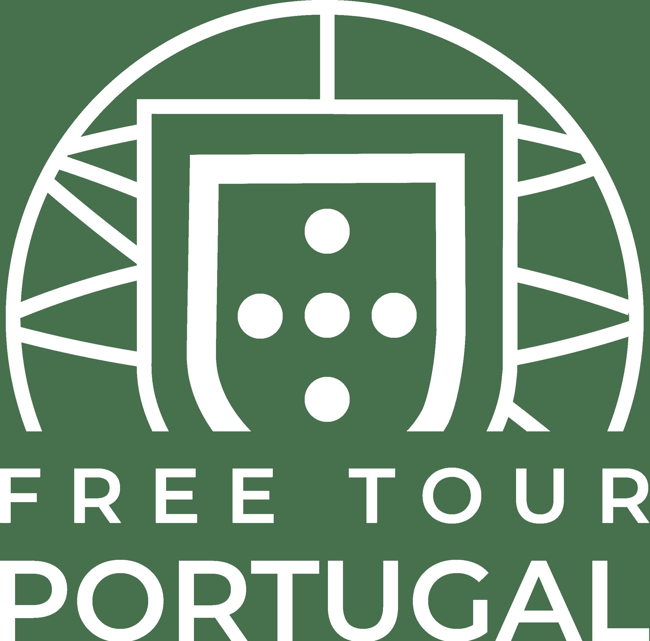 Free Tour Portugal
